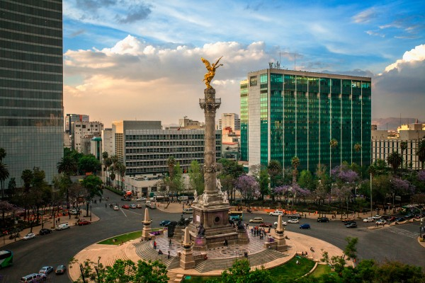 Meet Belvo, a YC-backed startup building a financial API for Latin America – TechCrunch