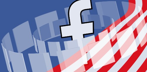 Independent report on Facebook bias catalogues mild complaints from conservatives