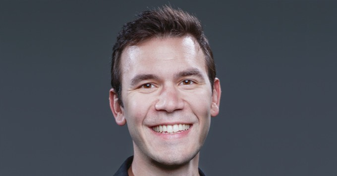 Oculus Co-Founder Nate Mitchell Will Give Disrupt NY The Real Deal On Virtual Reality