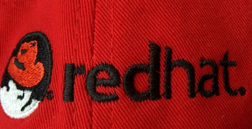 Red Hat Is Buying IT Automation Startup Ansible, For $150M