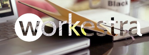 Workestra Turns Your Mobile Push Notifications Into Organized Tasks