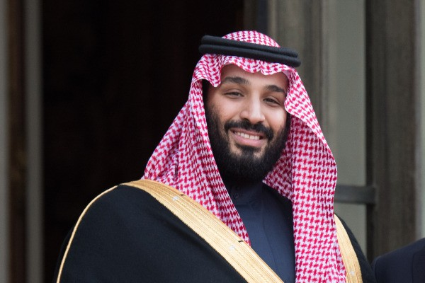 Will MBS's money ever become radioactive?