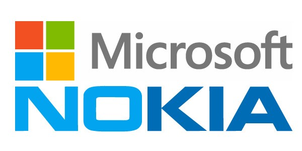 Microsoft Enters Into $7.2B Deal To Buy Nokia's Devices And Services Business And License Its Patents
