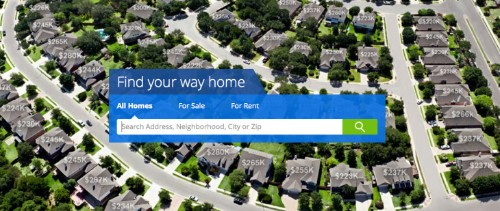 Real Estate Is Accessible And Easy To Navigate Thanks To These Startups