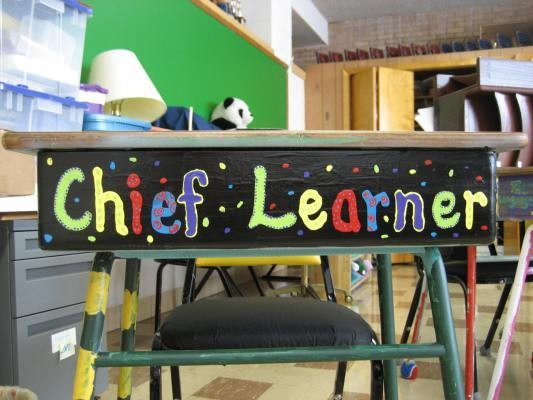 EdCast Launches New Interactive Learning Platform To Bridge Formal And Informal Learning