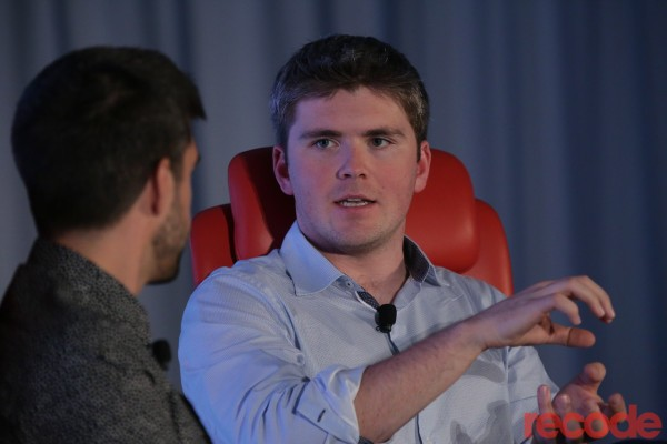 Stripe moves into brick-and-mortar payments with Terminal