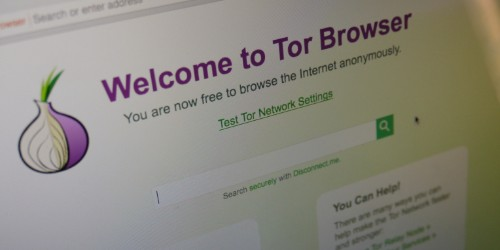 Tor's new social contract includes 'no backdoors' pledge