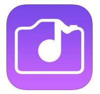 JamCam App Lets You Use Songs In Your Mobile Videos