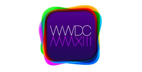 iOS 7, OS X 10.9, MacBooks And iRadio: What To Expect At WWDC 2013