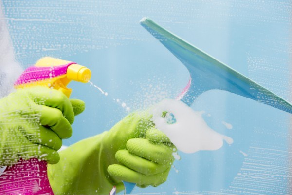 Korean On-Demand Cleaning Startup WaHome Scores $1M In Seed Funding
