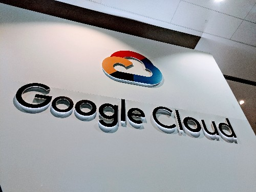 Google launches Cloud Code to make cloud-native development easier