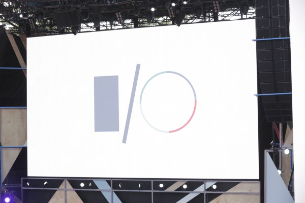 Everything You Need To Know From The 2016 Google I/O Keynote