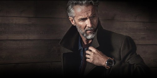 Looking for a $2,500 smartwatch? Garmin's got 'em