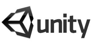 Unity Game Engine Goes Free For iOS, Android And BlackBerry 10 Developers