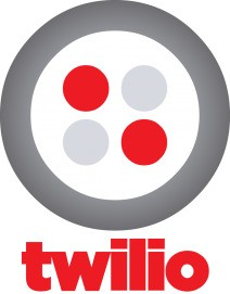 Twilio Raises A $70M Series D As They Consider An IPO