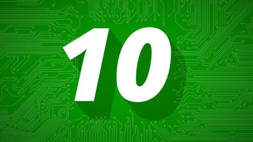 10 Men Making Waves For Women In Tech