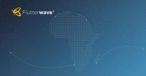 Africa Roundup: Zimbabwe's net blackout, Partech's $143M fund, Andela's $100M raise, Flutterwave's pivot