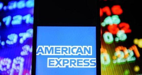 American Express acquires Japan-based restaurant booking service Pocket Concierge