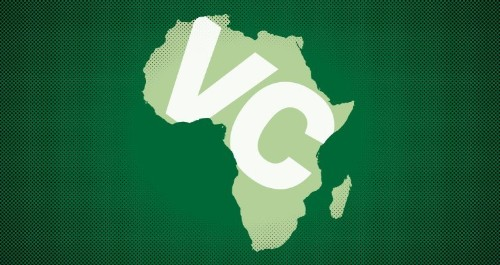 These specialized Africa VC funds are welcoming co-investors – TechCrunch