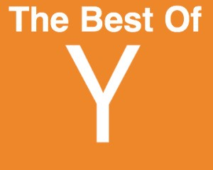 TechCrunch's Picks: The Top 7 Startups From Y Combinator's W13 Demo Day