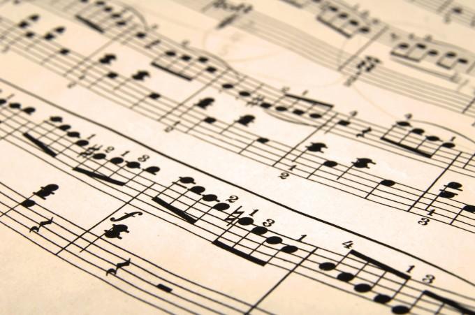 Mumford & Sons beware! An AI can now write indie music