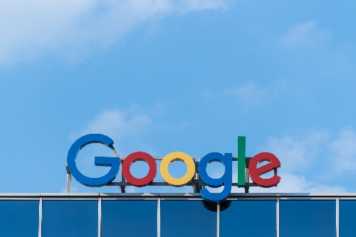 Google to pay $549 million fine and $510 million in back taxes in France