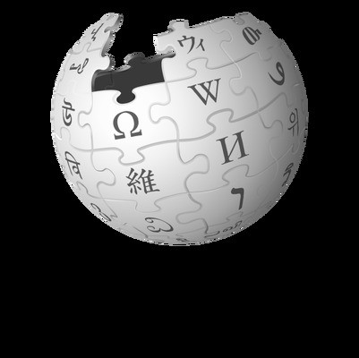 US National Archives To Upload All Holdings To Wikimedia Commons