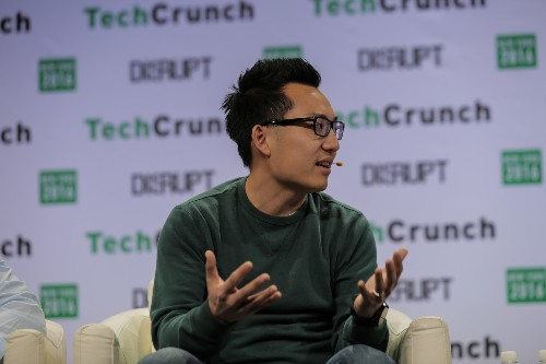 DoorDash acquires autonomous driving startup Scotty Labs