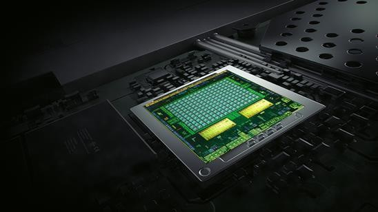 WebCL Will Soon Let Web Developers Harness The Power Of Multi-Core GPUs And CPUs From The Browser