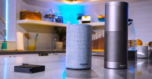 Amazon introduces paid subscriptions for Alexa skills – TechCrunch