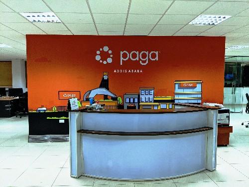 Nigeria's Paga acquires Apposit, confirms Mexico and Ethiopia expansion