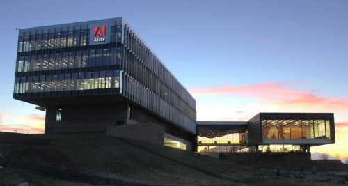 Adobe Expands Ad Platform With New Marketplace For Buying And Selling Data