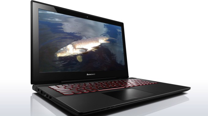 "Lenovo Releases Tool To Remove The Sketchy Exploitable ""SuperFish"" Garbage It Pre-Loaded On Laptops"