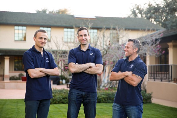 With $5.3 million in funding, CarDash wants to change how you get your car serviced