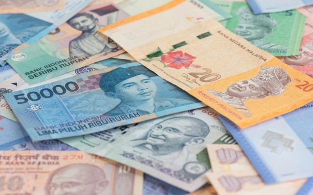 InstaRem raises $5M to make overseas money transfers cheaper and faster in Asia