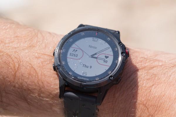 Understanding smartwatches