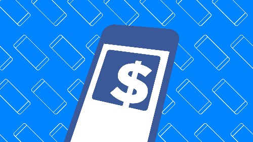 Facebook launches commerce 'Analytics' app