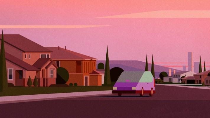 Lyft ramps up self-driving program