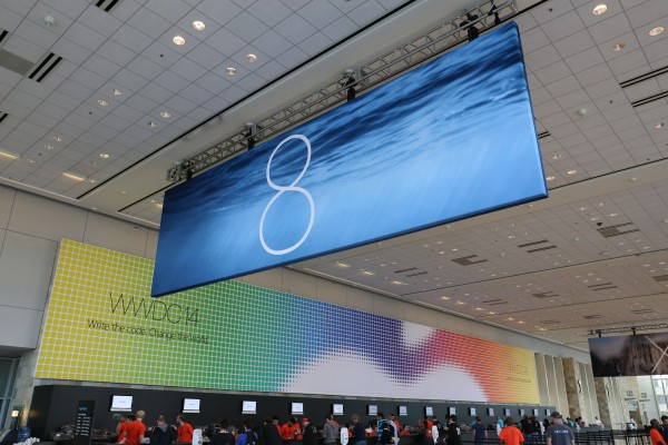 iOS 8.1.1 Brings Bug Fixes, Hope For iPhone 4S And iPad 2 Device Owners