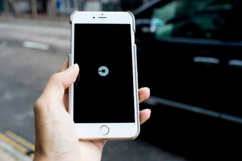 Uber, Lyft implement new safety measures