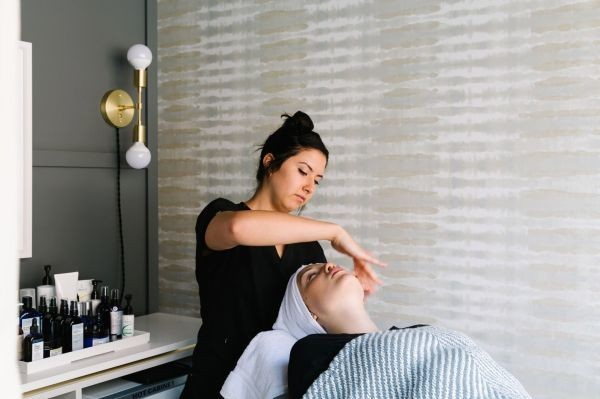 Skincare startup Heyday raises $8M