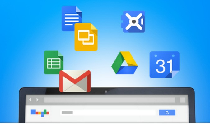 Google To Pay $15 For Each New User With Debut Of Google Apps Referral Program