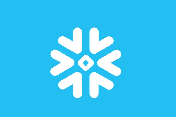 Snowflake Raises $45M Series C Round For Its Data Warehousing Service, Comes Out Of Beta