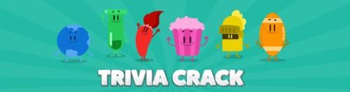 Millennials' Favorite Trivia Game Dominates App Store Charts