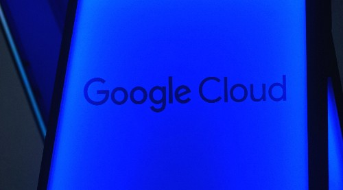 Google confirms its acquisition of data science community Kaggle
