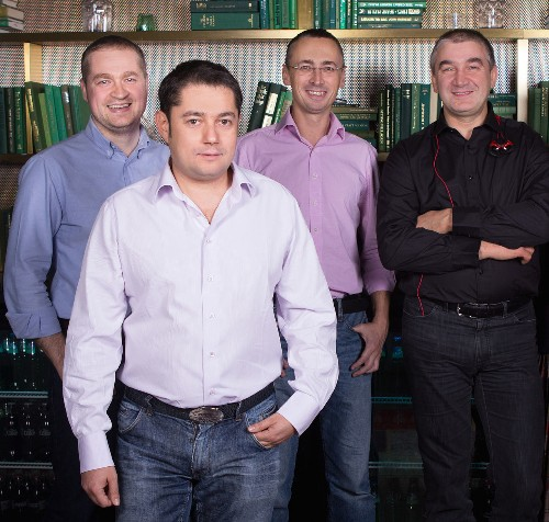 Runa Capital closes $70M for its third fund aimed at early-stage DeepTech