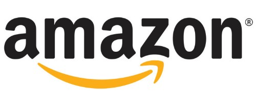 Amazon Patent Describes A Mobile Payment System That Keeps Transactions Anonymous