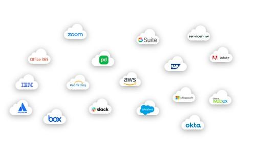 A new era for enterprise IT