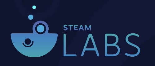 Steam Labs lets you peek into Valve's experimental projects