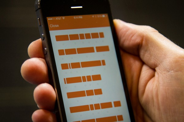 Confide Raises $1.9 Million In Seed Funding To Bring Disappearing Messages To Enterprise Users